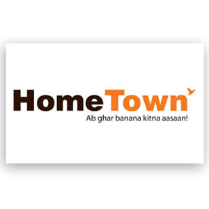 home town gift card