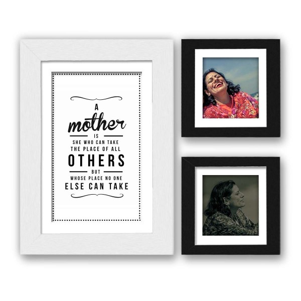 Online Gifts for Men, Women & Kids | Gifts for all Occasions