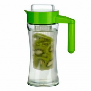 Decanter Infuser